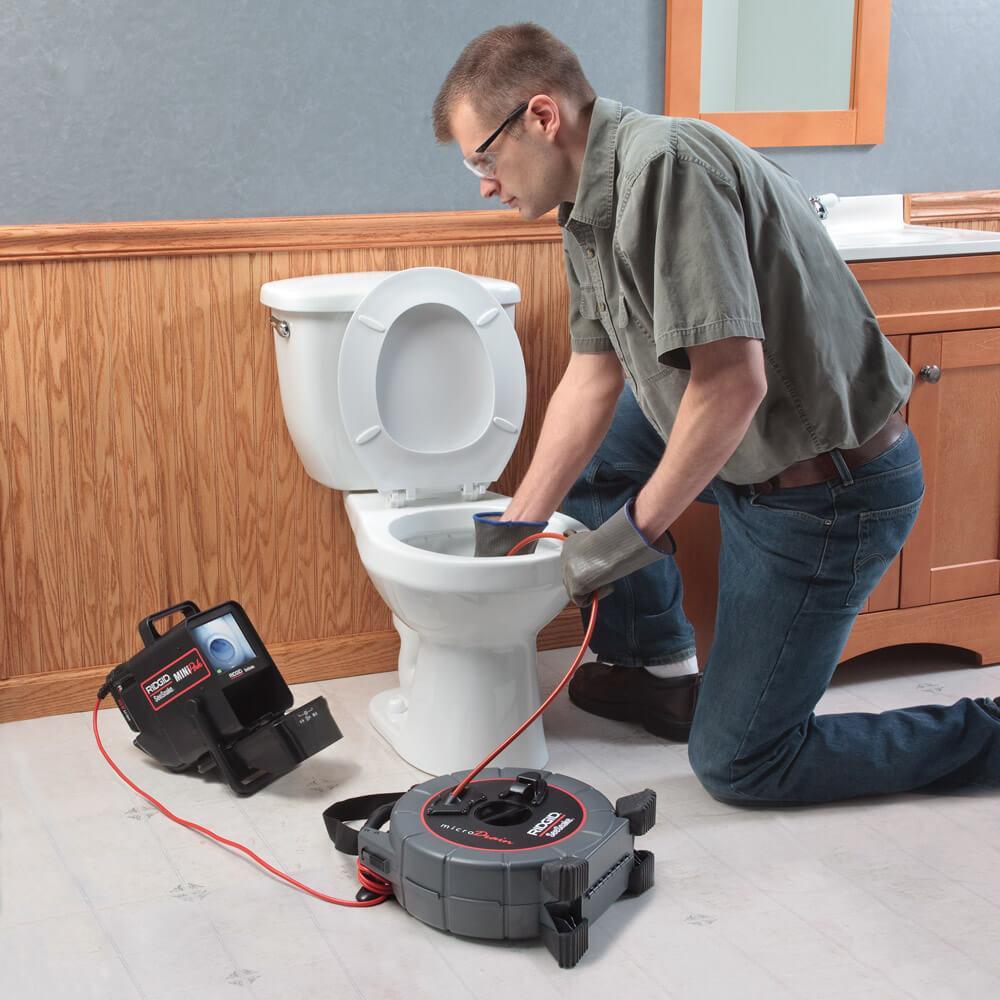A rendszeres csatorna tisztítás gyakorlati haszna