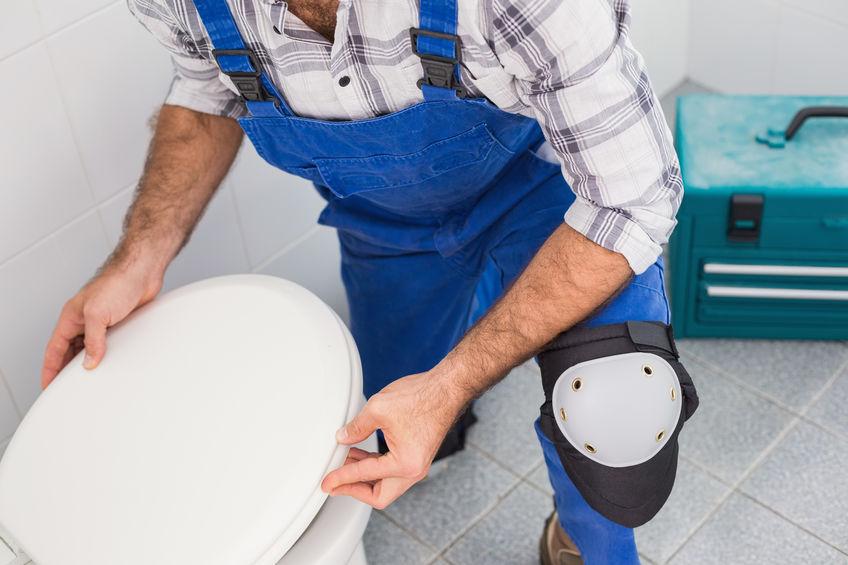 Duguláselhárítás 0-24: ismét élhető lesz a fürdőszoba!